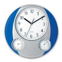 Reloj Prego - Ref. M9301