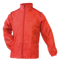 IMPERMEABLE GRID - Ref. M9497