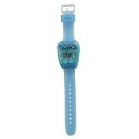 Reloj Oxigen - Ref. M9738