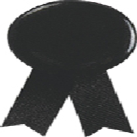 PIN LAZO SOLIDARIO - Ref. M9740