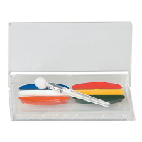 SET PINTURAS COLOUR - Ref. M9768