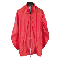 IMPERMEABLE HIPS - Ref. M9862