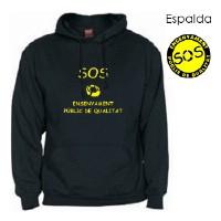 DESSUADORA SOS NEN - Ref. SSOS3