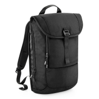 Mochila Pitch Black 12 horas - Ref. F00630