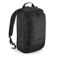 Mochila Pitch Black 24 horas - Ref. F00730