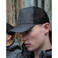 Gorra New York - Ref. F01434