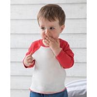 Camiseta Baby Superstar - Ref. F01647
