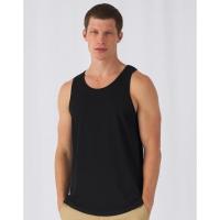 Camiseta tirantes Inspire - Ref. F02542
