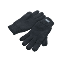 Guantes Thinsulate con forro - Ref. F05233