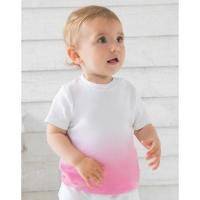 Camiseta Dips bebé - Ref. F05247