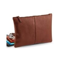 Bolsa para accesorios NuHide™  - Ref. F07230