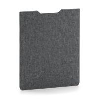 Funda para iPad® Essential - Ref. F09729