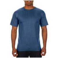 Camiseta hombre 160 gr. - Ref. F10203