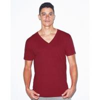Camiseta unisex cuello