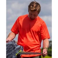 Camiseta poliéster Aircool - Ref. F11033