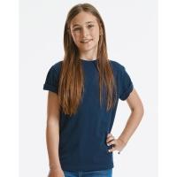 Camiseta Pure Organic niño/a - Ref. F12100
