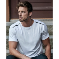 Camiseta sport Luxury - Ref. F13154