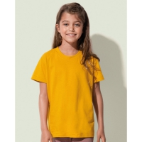 Camiseta Jamie niño - Ref. F13805