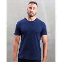 Camiseta orgánica Essential hombre  - Ref. F14248