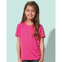 Camiseta deporte niño - Ref. F14705