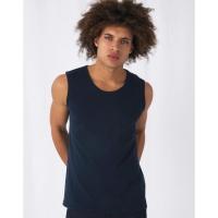 Camiseta Atleta hombre Athletic Move - Ref. F14742