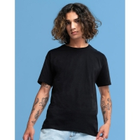 Camiseta Iconic Classic 165 hombre  - Ref. F14801