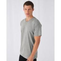 Camiseta Exact V-neck - Ref. F14942