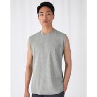Camiseta sin mangas Exact Move - Ref. F17542