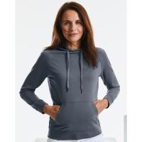 Sudadera con capucha HD mujer - Ref. F22400