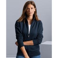 Sudadera chaqueta Authentic Mujer - Ref. F23400