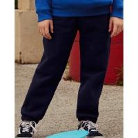 Pantalón de deporte niño - Ref. F24601