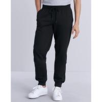 Pantalón Blend hombre - Ref. F25109