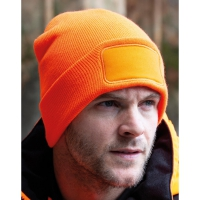 Gorro grueso Thinsulate™ - Ref. F30333