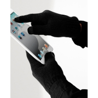 Guantes TouchScreen Smart - Ref. F32469