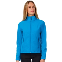 Softshell ID.701/women - Ref. F44742