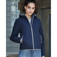 Chaqueta Competition mujer - Ref. F44754