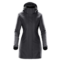 Chaqueta Avalanche System mujer - Ref. F47918
