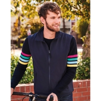 Chaleco Softshell Classic - Ref. F48917