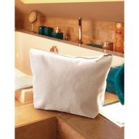 Bolsa accesorio de algodón - Ref. F61628