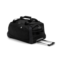 Bolsa con ruedas Tungsten™ - Ref. F62730