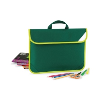 Bolsa para libros Enhanced-Viz - Ref. F63530
