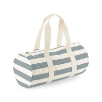 Bolsa Barril nautical - Ref. F68928
