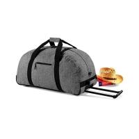 Bolsa de viaje con ruedas - Ref. F69929