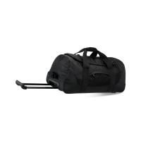 Bolsa con ruedas Vessel™ Team - Ref. F69930