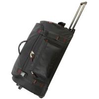 Bolsa con trolley - Ref. F69938
