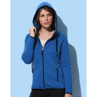 Polar Active Knit mujer - Ref. F83305