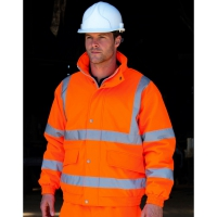 Chaqueta Safety - Ref. F85733