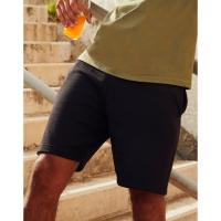 Pantalón corto ligero - Ref. F90201
