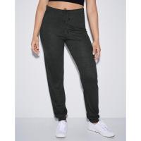 Pantalón Mujer Tri-Blend Leisure - Ref. F90707
