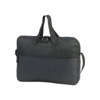 Bolsa maletín Avignon - Ref. F90738